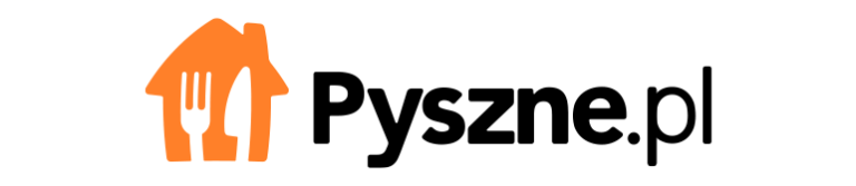 Pyszne.pl Non Solo Pizza zamówienia