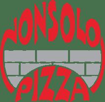 logo non solo pizza
